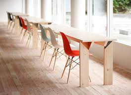 japanese office furniture. MOZILLA FACTORY SPACE NOSIGNER Designed Mozilla Japanu0027s New Office Factory Space Based On The Idea Of Open Source This Is Constructed By Japanese Furniture N