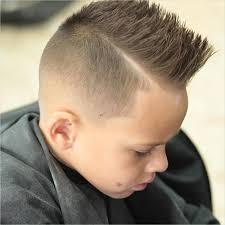 Jungs Frisuren Moderne Frisuren Kinderfrisuren