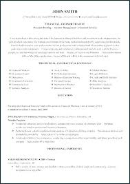 Resume Objective For Retail Impressive Resume Objective For Retail Operations Manager Sample Assistant From