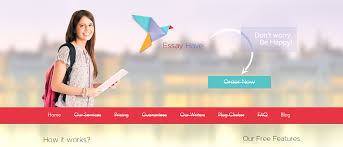 essayhave com review reviews of custom essay writers org essayhave