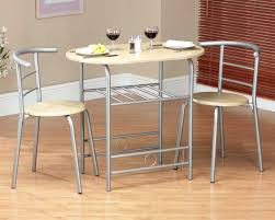 small table and 2 chair sets kitchen tables and chairs kitchen 2 seater round dining table