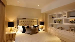 5 By 10 Bedroom Furniture Design Shoise Com. Amazing 10 By 10 Bedroom Design  Images