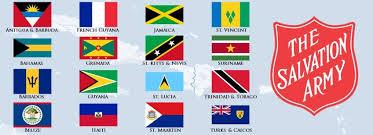 Caribbean Territory Home
