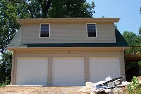 Best 25 Garage Apartment Plans Ideas On Pinterest  Garage House Garages With Living Space