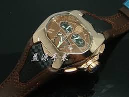 tonino lamborghini gt1 watches 815gr mens watch
