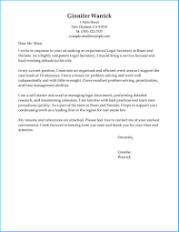 10 Entry Level Attorney Cover Letter Cover Letter