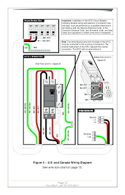 2 pole gfci breaker wiring diagram square d hot tub breaker wiring 2 pole gfci breaker wiring diagram square d hot tub breaker wiring diagram square d 2 pole gfci breaker wiring diagram