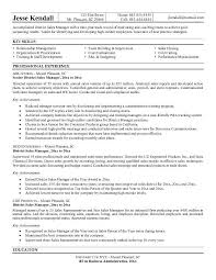 district manager resume berathencom service manager resume examples