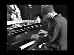 <b>Miles Davis Quintet</b> - Germany 1967-11-07 - YouTube