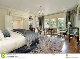 master bedroom ideas with sitting room. Master Bedroom With Sitting Room Ideas L