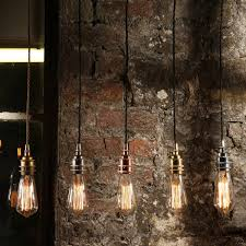pendant lighting vintage. picture of lome vintage braided pendant light lighting l