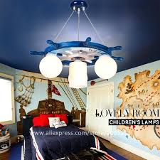 eco friendly lighting fixtures. Eco Friendly Light Fixtures Boys And Girl Nursery Lamp Corsair Helm Led Kids Lights Pendant For Bedroom In From Lighting