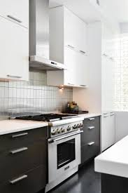 Eleven Contemporary Kitchen 25 Best Ideas About Contemporary Platters On Pinterest