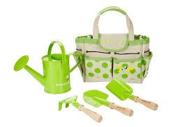 garden bag. EverEarth Garden Tool Bag S