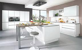 Designer Kitchens Nz
