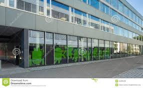 google zurich office address. Google Zurich Office Address. In Zurich. Switzerland, Building. Address