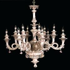 chandelier italian porcelain chandelier light new italian chandelier style position chandelier italian