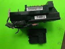 other in brand ford 2001 2002 ford f 150 f150 lariat fuse box relay 1l3t 14a067