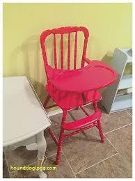 combination high chair rocking horse desk plans 3 in 1 high chair rocking horse desk plans
