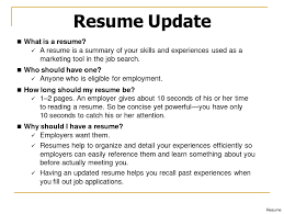 Objective For A Nanny Resume Sample Resume For Babysitter Babysitting Template Templates And 93