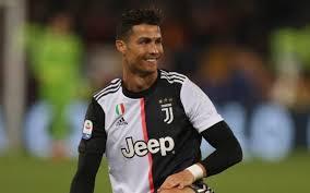 Juventus Atalanta streaming e tv: dove vedere la partita e formazioni