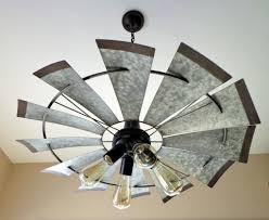 chandelier light fixtures85