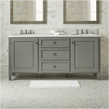 white double sink bathroom vanity cabinets awesome bathroom sink 70 and single vanity storage tower vanities cabinets