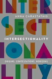 reviews hypatia reviews online intersectionality origins contestations horizons