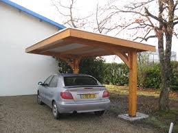 Best 25 Car Ports Ideas On Pinterest Carport Ideas Carport