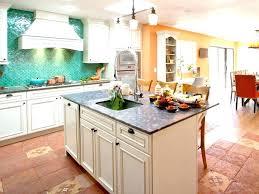 kitchen drop leaf island kitchens with islands designs perfect appliances st design white americana k
