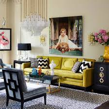 51 best Yellow Sofa images on Pinterest Living room ideas Modern