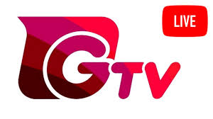 Watch Gtv Live Online 2020 || Gazi tv Live Cricket Match today - YouTube