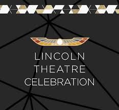 Lincoln Theatre Columbus Association For The Performing Arts