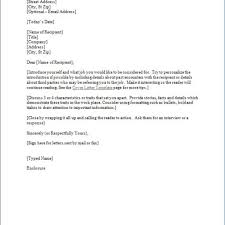 Resume Cover Letter Importance Is Important With How Are Make More