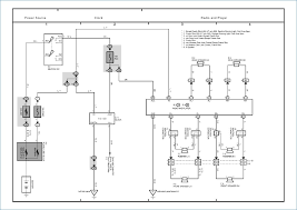 Attractive Audi A6 Wiring Diagram  ponent   Best Images for wiring in addition  also Stereo Wiring Diagram For Vt  modore   Wiring Solutions likewise Beautiful 2001 Ford F150 Radio Wiring Diagram Image Collection   The together with  likewise Boss Audio B 25n Wiring Diagram   Wiring Diagram Database together with Fantastic Dual Xd250 Wiring Diagram Collection   Schematic Diagram in addition Audi A5 Wiring Diagram   Wiring Diagram besides 2003 Hyundai Tiburon Stereo Wiring Diagram   wiring diagrams besides Funky 2005 Audi A6 Wiring Diagram Inspiration   Electrical Diagram furthermore Perfect Vw Passat Radio Wiring Diagram Inspiration   The Wire. on audi a stereo wiring diagram amazing radio elaboration electrical