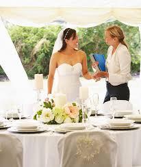 vendor's insurance versus wedding insurance Wedding Insurance Marquee Wedding Insurance Marquee #11 wedding insurance marquee cover