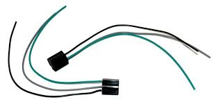 cable 3 prong headlight wiring wiring diagram database universal gm 3 wire headlight connector h4 3 prong sealed beam headlights