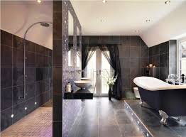 unique bath lighting. Full Size Of Bathroom Vanity Lighting:best Lighting Ideas Bath Lights Bulbs Unique