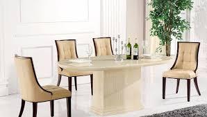 Image Impatient Gardener How To Clean Your Marble Table Higlitz Pte Ltd How To Clean Your Marble Table Higlitz Pte Ltd