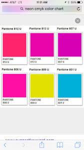 Posts about pantone colors on sumpat