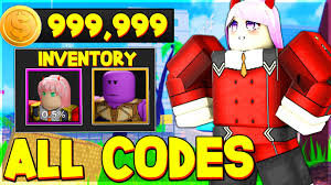 Aug 01, 2021 · tower defense simulator codes wiki 2021⇓ currently, there are no active codes; All New Secret Free Gold Codes In Ultimate Tower Defense Simulator Codes Roblox Youtube