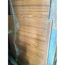 particle wood furniture. Laminate Particle Board Wood Furniture