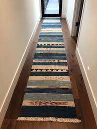 new turkish kilim rug west linn or usa