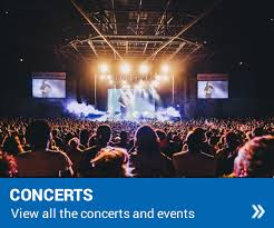 Home American Family Insurance Amphitheater