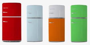 refrigerator vintage look. bigchill-vintage-style-refrigerators refrigerator vintage look e