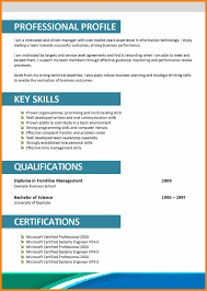 Resume Template Doc Classy 7 Resume Template Doc Graduate Resume