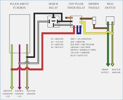 2011 scion xb wiring diagrams free vehicle wiring diagrams \u2022  2011 scion xb fuse box scion wiring diagrams instructions rh appsxplora co 2011 scion xb radio wiring diagram 2011 scion tc stereo wiring diagram