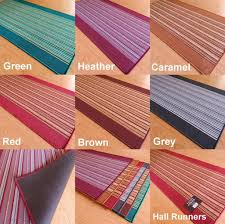 Non Slip Flooring For Kitchens Short Long Washable Runners Non Slip Cheap Runner Floor Door