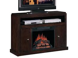 electric fireplaces tv stand espresso electric fireplace tv stand fireplaceantels electric fireplaces tv stands