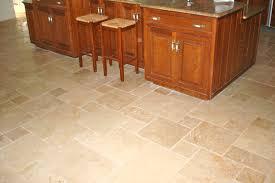 Limestone Floor Tiles Kitchen Tumbled Marble Kitchenjpg